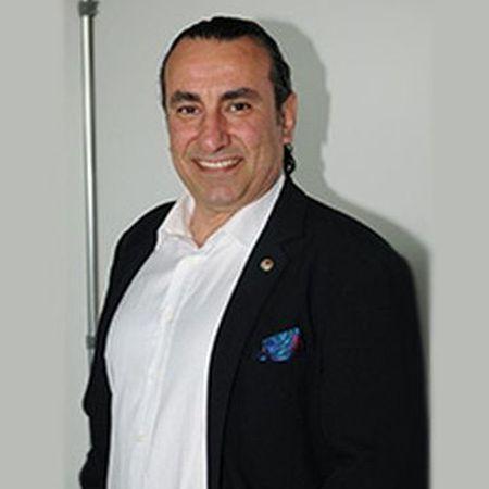 Arif Alaşan